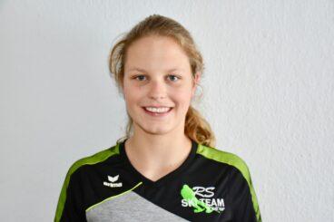 Hilde Van Doornen