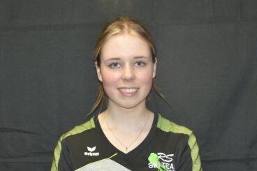Annika Scherps